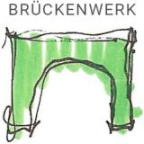 cropped-bw_logo.jpg